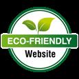 Greengeeks Green Website